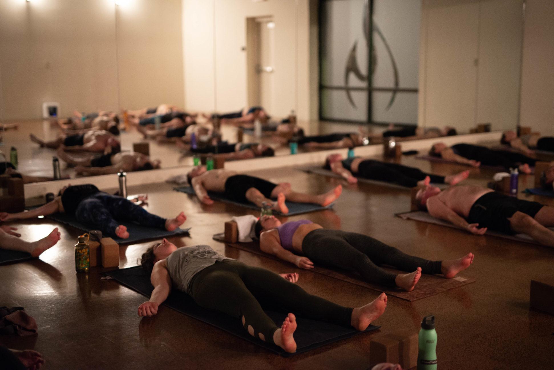 Welcome - Modo Yoga Columbus