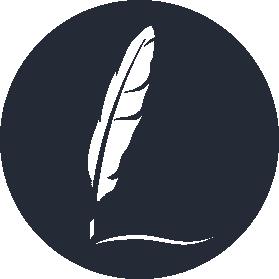 circularlogo